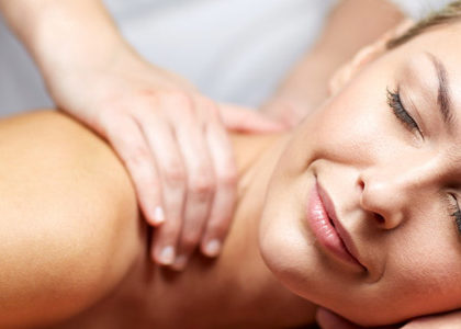 massage naturiste à Marseille