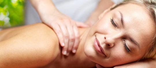 massage naturiste à Marseille